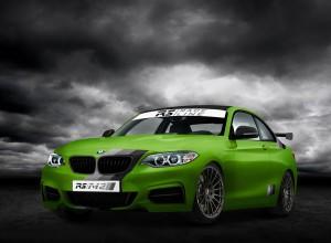 05-m235i-green (1)