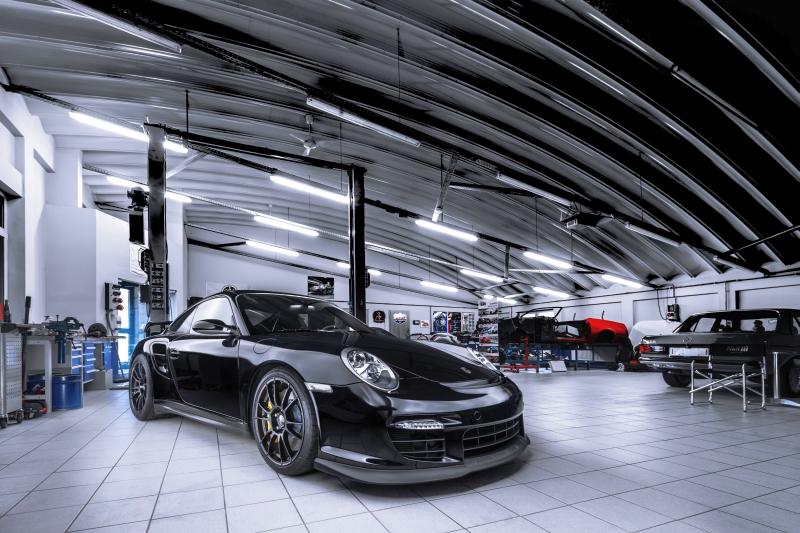 AB.IMAGES_Porsche_GT2_RS-1