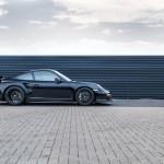 AB.IMAGES_Porsche_GT2_RS-11