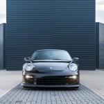 AB.IMAGES_Porsche_GT2_RS-12