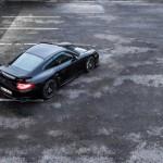AB.IMAGES_Porsche_GT2_RS-17