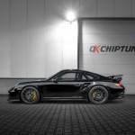 AB.IMAGES_Porsche_GT2_RS-18