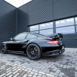 AB.IMAGES_Porsche_GT2_RS-2