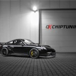 AB.IMAGES_Porsche_GT2_RS-20