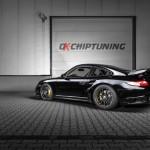 AB.IMAGES_Porsche_GT2_RS-21
