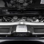 AB.IMAGES_Porsche_GT2_RS-22