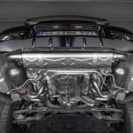 AB.IMAGES_Porsche_GT2_RS-23