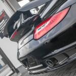 AB.IMAGES_Porsche_GT2_RS-26