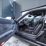 AB.IMAGES_Porsche_GT2_RS-5