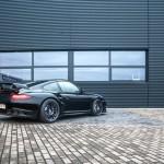 AB.IMAGES_Porsche_GT2_RS-8
