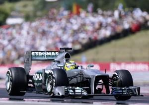 Formel1_Fahrzeug