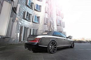 KNIGHT LUXURY MAYBACH_17