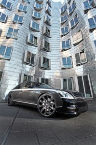 KNIGHT LUXURY MAYBACH_19
