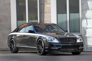 KNIGHT LUXURY MAYBACH_21