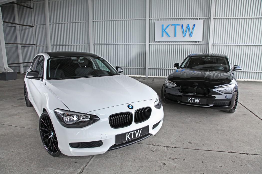 KTW_ BMW 1er_2