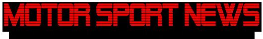 Motor Sport News