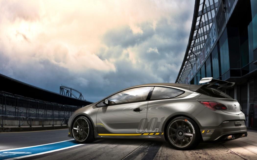 Opel-Astra-OPC-289920-medium