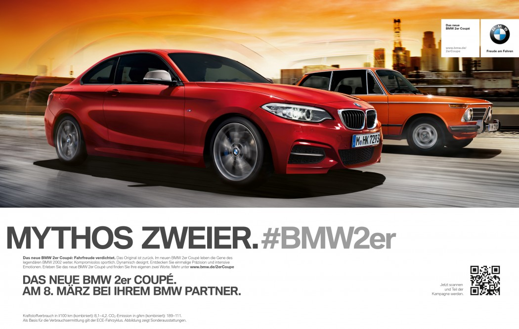 4408 BMW 2er Coupe F22 ATL AZ Heritage MZ AM Focus 420×267 07022