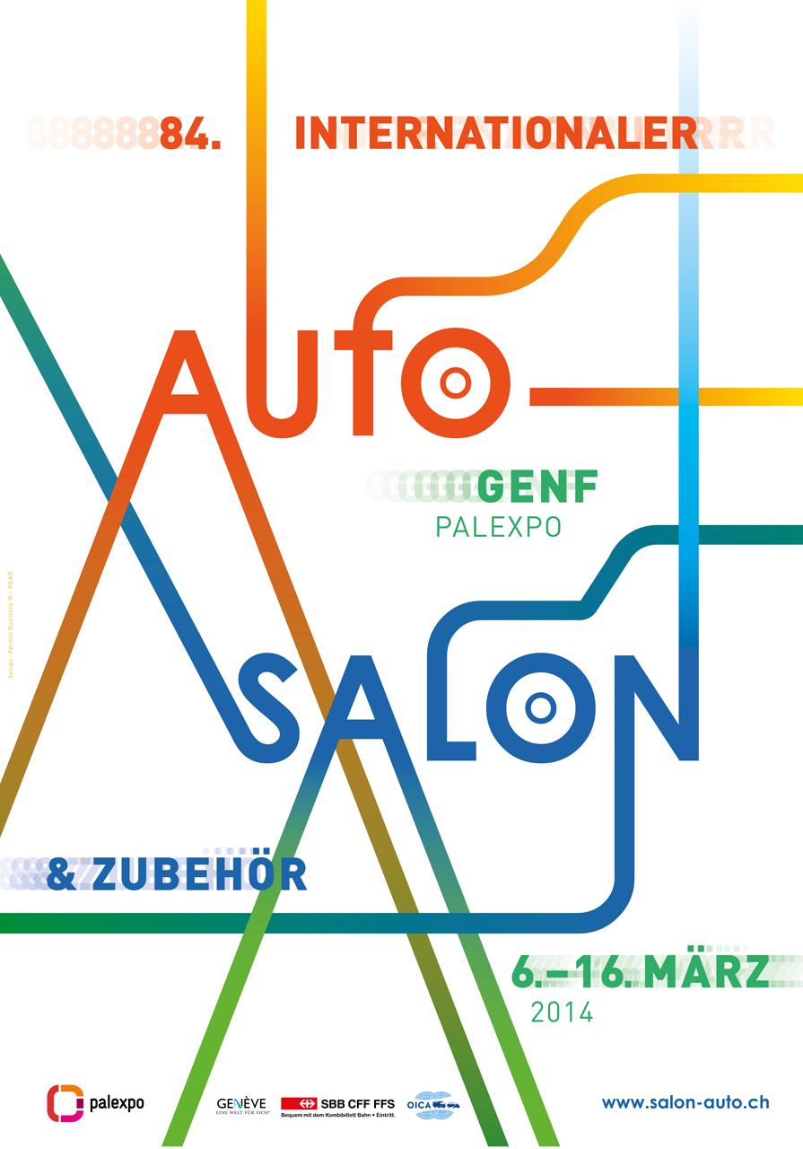 salon-auto-2014-affiche-de