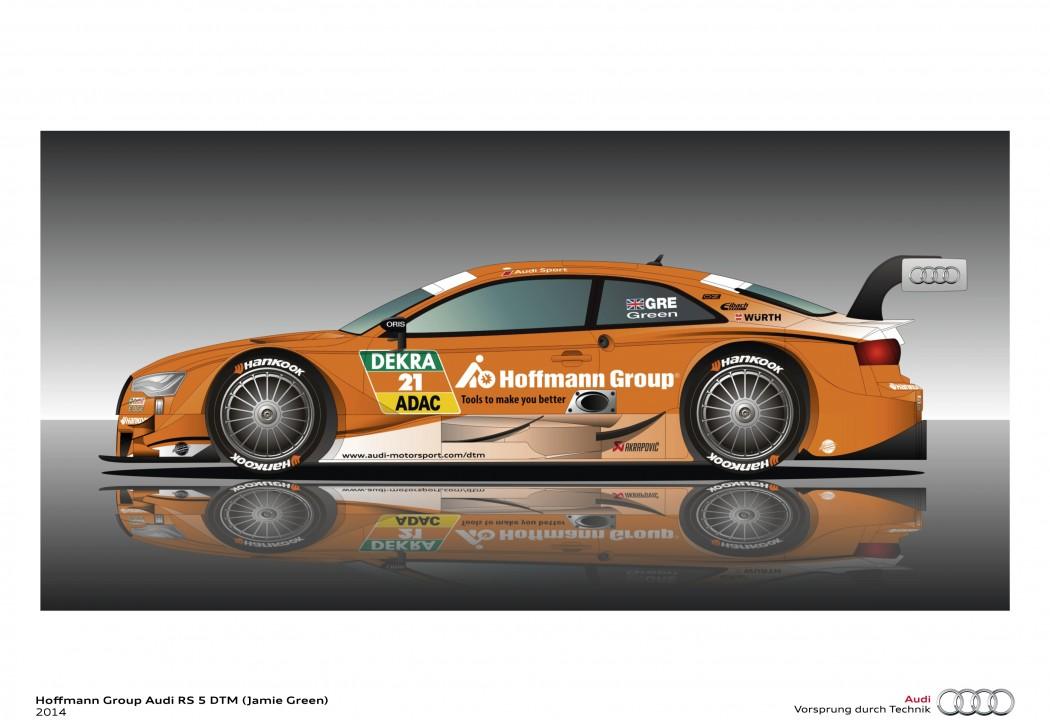 audi_motorsport-140328-1123