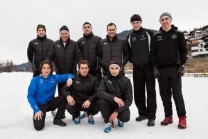 DTM, Mercedes-Benz, Roberto Merhi, Gary Paffett, Paul Di Resta, Vitaly Petrov, Pascal Wehrlein, Christian Vietoris, Robert Wickens