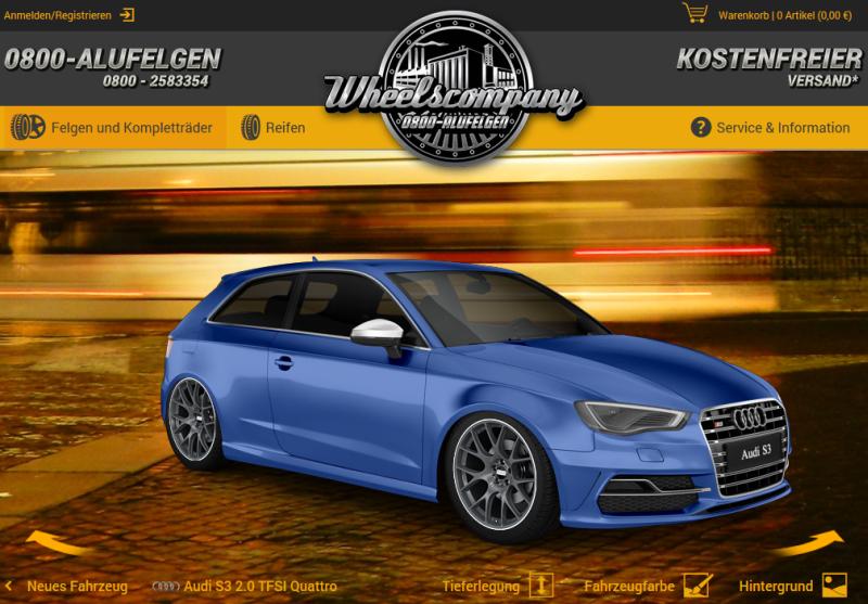wheelscompany-3d-konfigurator-komplettrad