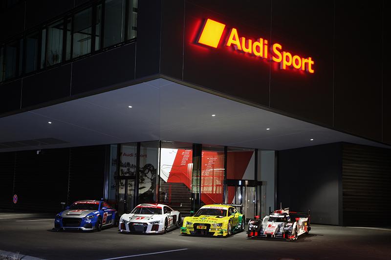 Audi-Sport-Warm-up-2015
