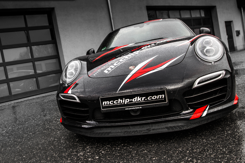 Porsche 991 3.8 Turbo S_6