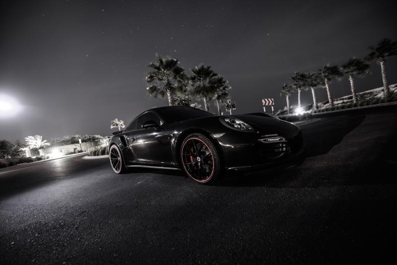 Porsche PP-911_PP-PERFORMANCE6