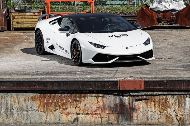 VOS Lamborghini4