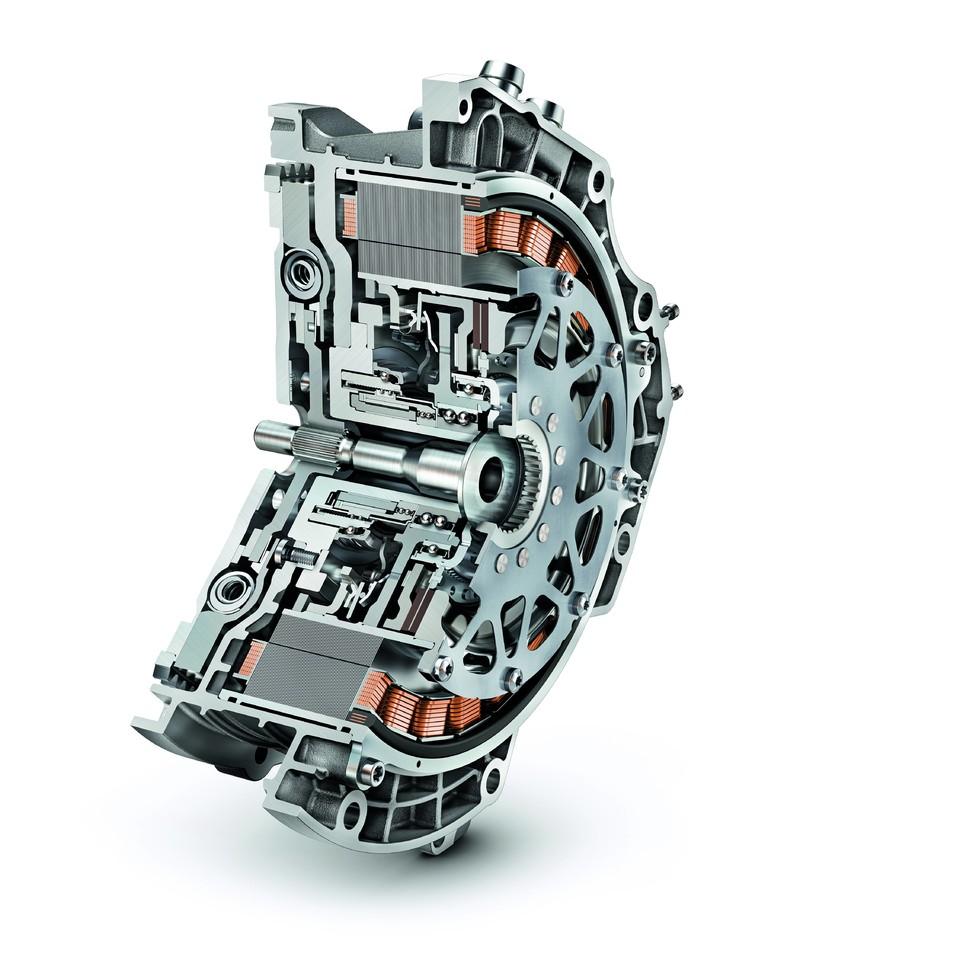 schaeffler-2015-p2-hybridmodul