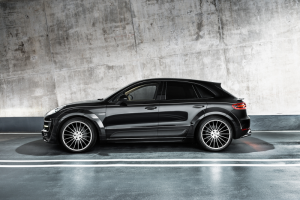 HAMANN_Macan_Side_A