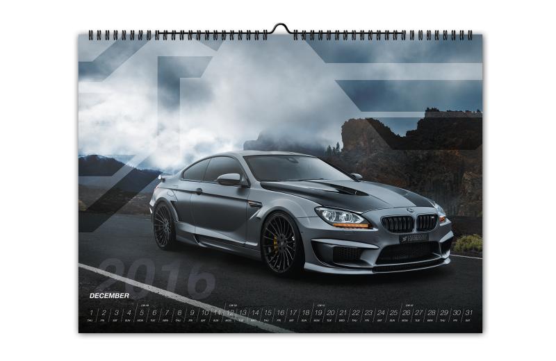 HA_Calendar_16_December