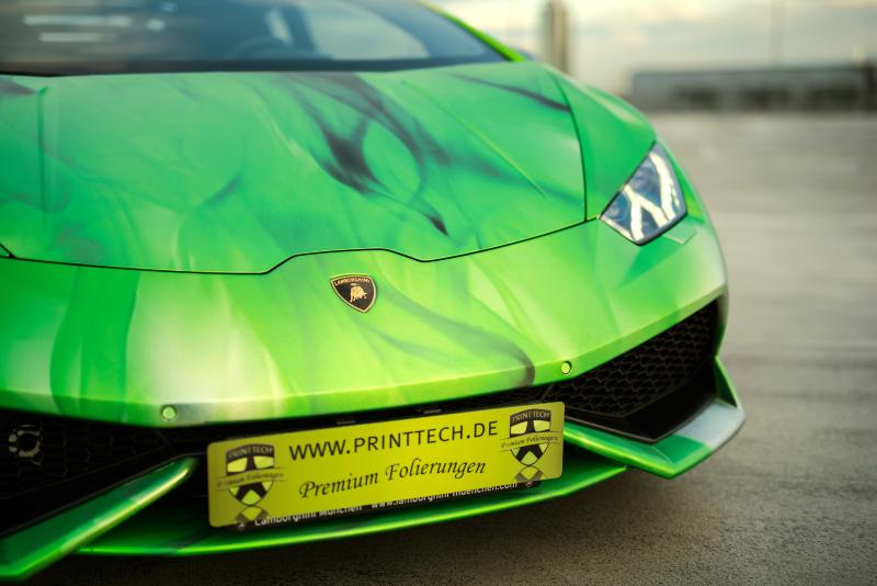 Lamborghini Huracán-16