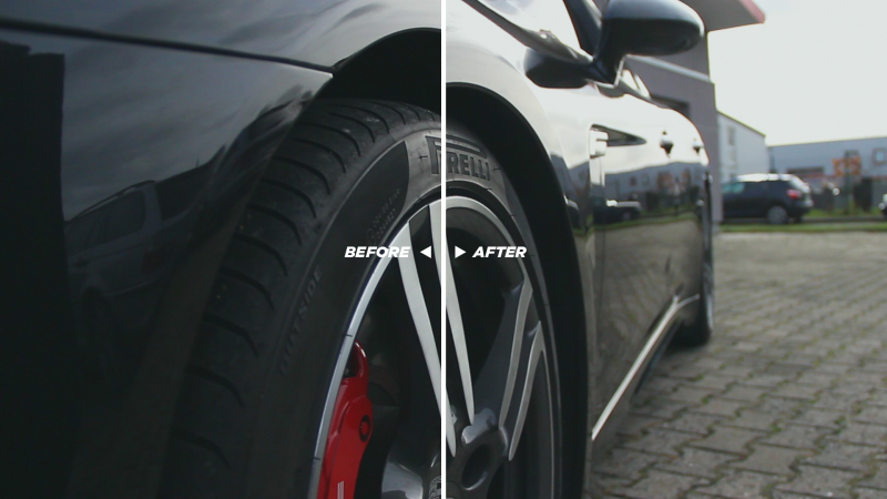 Panamera_Airmatic_BeforeAfter