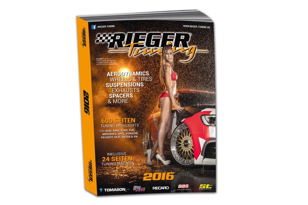 RIEGER_Katalog_2016_web