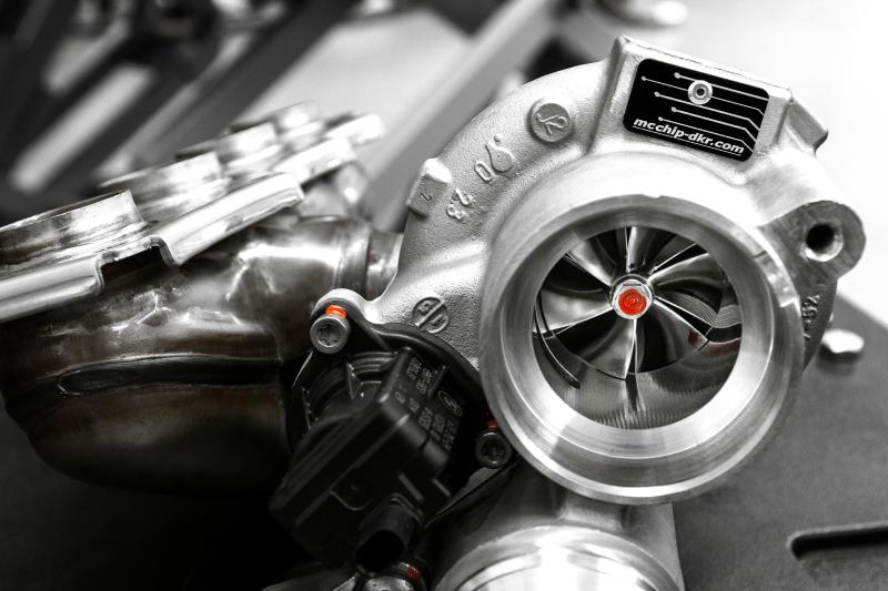 mcchip-dkr BMW 220i-mc320-turbolader