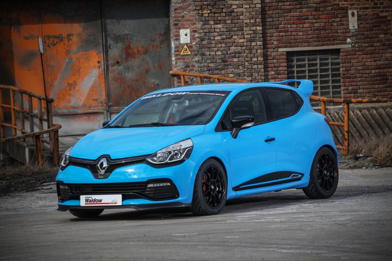 Renault Clio_1