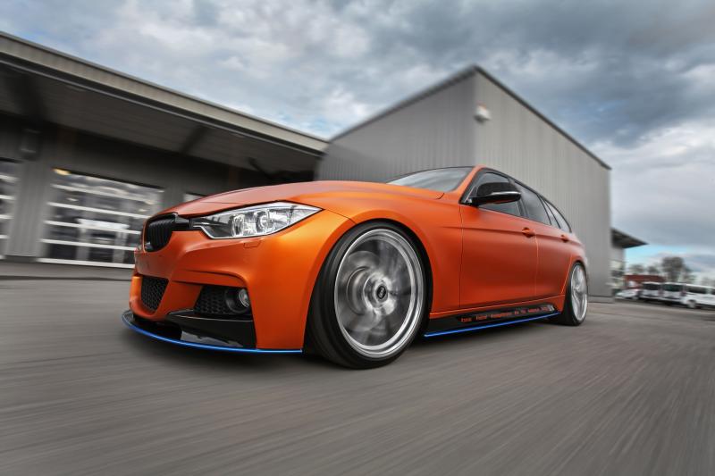 TS BMW_21