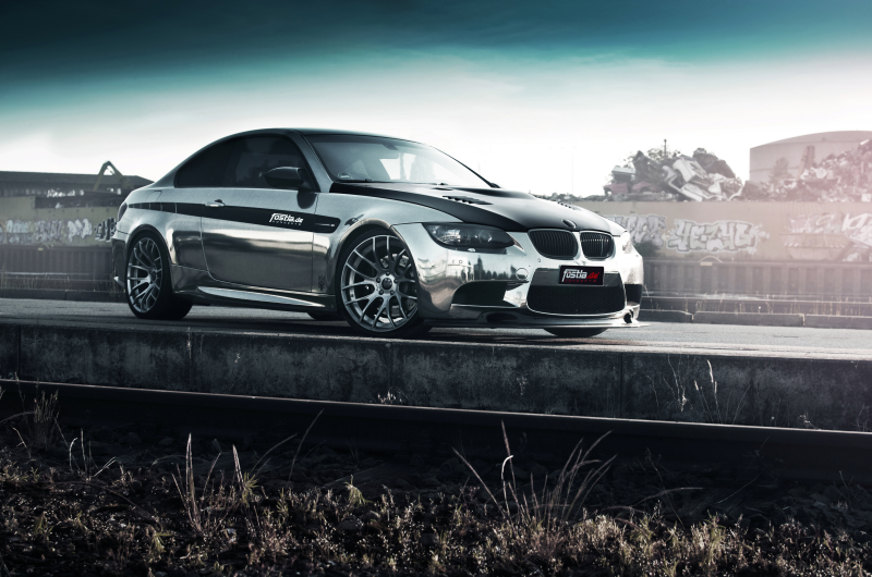 fostla BMW M3_6