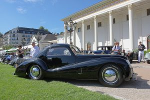 oldtimer-meeting-2015