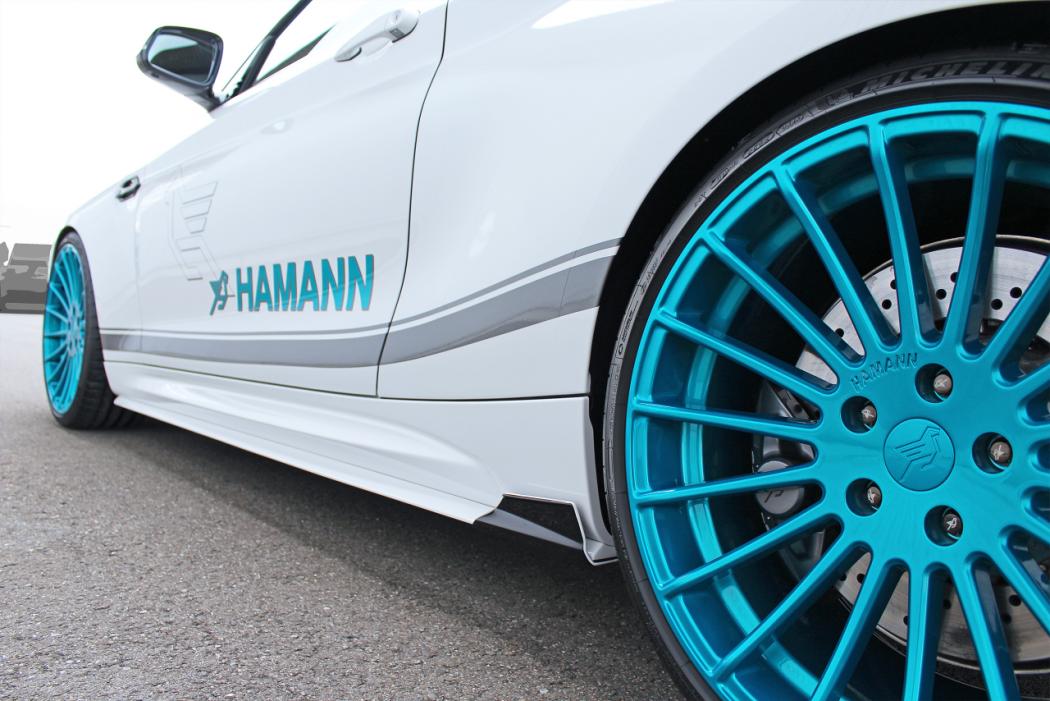 HAMANN_M2_Wheel