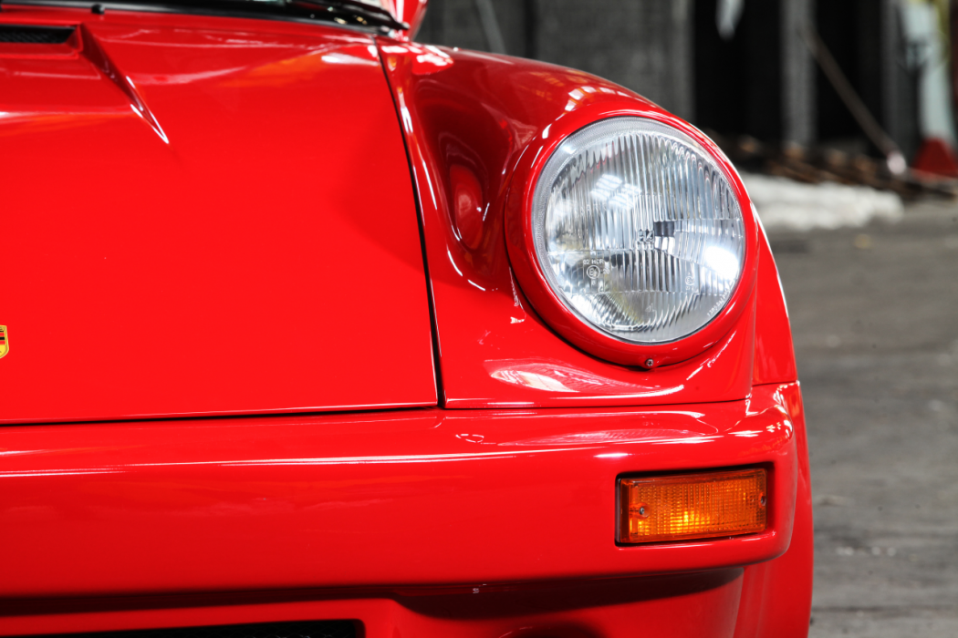 DP Porsche_18