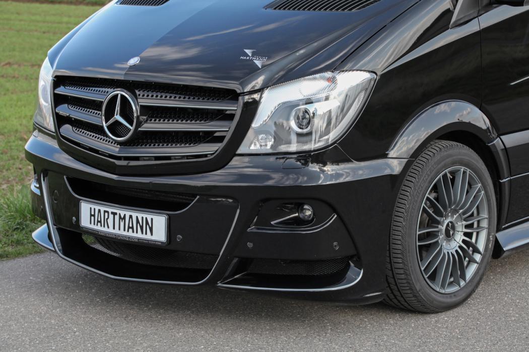 Hartmann Sprinter_4